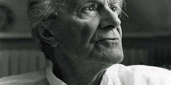 Zettel presenta: Maurizio Ferraris - Socrate, Platone, Aristotele e la scuola di Atene | AulaUeb Filosofia | Scoop.it