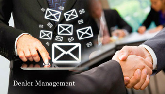 What is the function of CRM lead management system? | lead management system | Scoop.it