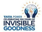Invisible Goodness | 100 Years Celebrations | Mahseer Act | Business and Technology Consulting Services | Scoop.it