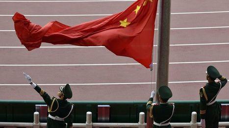 China's economic slowdown deepens - BBC News | China: Pre-U Economics | Scoop.it