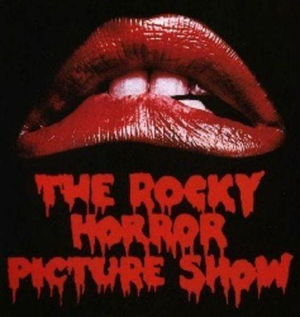 Le Rocky Horror Picture Show au Studio Galande - Lutetia : une aventurière à Paris | Paris Secret et Insolite | Scoop.it
