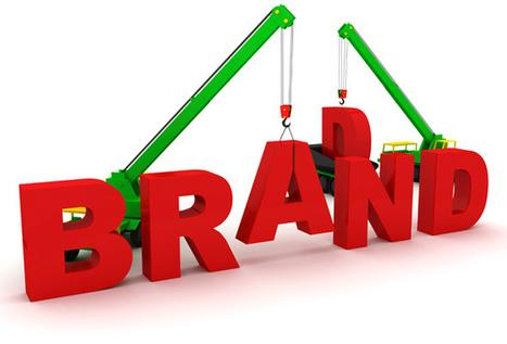 Cách xây dựng thương hiệu để thu hút khách hàng trung thành   BizWeb VietNam   Scoop.it