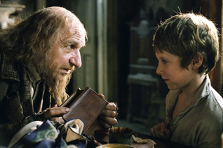 10 LIFE LESSONS TO LEARN FROM OLIVER TWIST | Success Stories From Across The World | Scoop.it