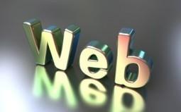 web design in Cardiff | Eldarozel News | Scoop.it