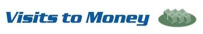RECENSIONE: Visits to Money | Social Media Consultant 2012 | Scoop.it