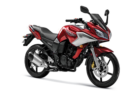 Latest Yamaha Fazer Bike Prices in Indi   New upcoming bikes in india   Scoop.it