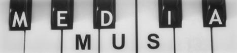 RF8, la plateforme musicale de Radio France en bêta, premières impresssions   Musique et Innovation   Scoop.it