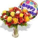 Birthday Flowers delivery to UK | Gorgeous Flowers Bouquets and more | Scoop.it