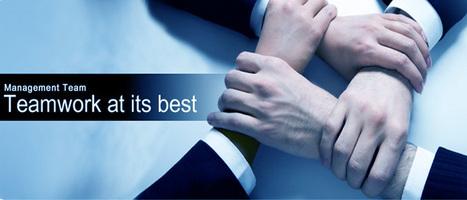 Rxbiotech - pcd pharma company | pcd pharma franchise | pharma pcd | pharma company | Scoop.it