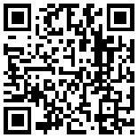 10 façons d'utiliser les codes QR dans votre marketing   Les RP online pour les petites et moyennes entreprises   Scoop.it