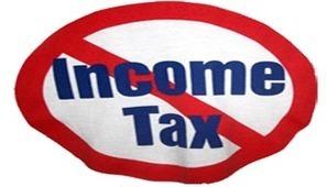 Trabajar en Londres: Los impuestos | Alojamiento en Londres barato | Scoop.it