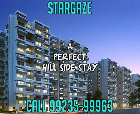 Stargazer Meaning | Real Estate | Scoop.it