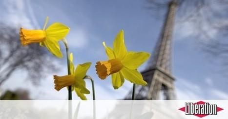 «Grainothèques»: troc entre militants des semences libres   Veille professionnelle des Bibliothèques-Médiathèques de Metz   Scoop.it