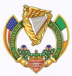 The Biggest Irish Fair in Western America | Diverse Eireann- Sports culture and travel | Scoop.it