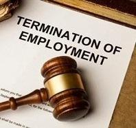 Employment Lawyer Toronto-offers | Leckerslaw | Scoop.it