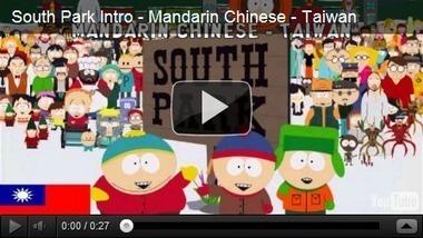 Chinese Mandarin Learner   Chinese Mandarin Learner   Scoop.it