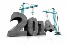 Reprise dans la construction en 2014 ? Seulement si retour des primo-accédants   Promotion immobilière 56   Scoop.it
