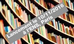 Lancement du premier FLOT/MOOC de grammaire française ! | Sillages | Mooc et apprentissage des langues | Scoop.it
