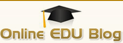 Trends in Online Education: Gamification | Onlineeducationblog.com | APRENDIZAJE | Scoop.it