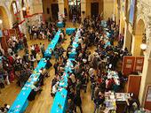 """LYonenFrance.com: """"Le temps des cerises"""" à la Confluence, un festival de la BD et les réactions aux élections législatives à Lyon   LYFtv - Lyon   Scoop.it"""