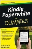 Kindle Paperwhite For Dummies - PDF Free Download - Fox eBook | hhh | Scoop.it