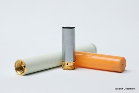Espace CHSCT - Journée sans tabac : la cigarette électronique passée au crible | MaVape | Scoop.it