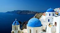Greek Island Getaways | travelling 2 Greece | Scoop.it