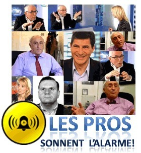 Exclusion parentale : les pros sonnent l'alarme ! | Justice : DROITS des ENFANTS & Affaires Familiales | Scoop.it