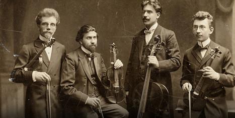 Solving the World's Biggest Problems Takes Ensembles, Not Soloists - Huffington Post | Hub Birmingham | Scoop.it