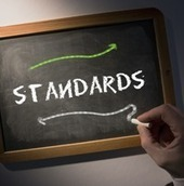 Lindenwood University - Our Grades Were Broken: Overcoming Barriers and Challenges to Implementing Standards-Based Grading | Feedback! (Formative Assessment Process or Standards-based Grading) | Scoop.it