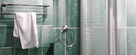 Quel chauffage pour la salle de bains ? | Bricoler sa salle de bain ! | Scoop.it