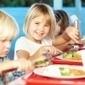 Saint-Etienne : 100% d'aliments bio dans les cantines scolaires   Institutionnels   Scoop.it