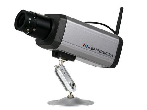 IP CCTV Camera for Advance Security System | 3G CCTV Mobile Camera's- IP CCTV Camera, IP Surveillance Camera | Scoop.it