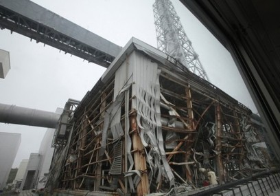 The nuclear disaster at Fukushima didn't have to happen - The Washington Post   Occupational health, safety, and ergonomics   Scoop.it