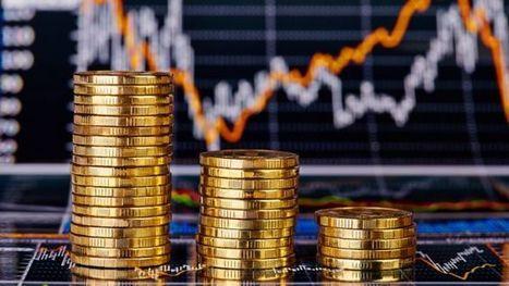 La holding Steinhoff veut leverjusqu'à2,7 milliards $ en cédant des actions@Investorseurope#Mauritius | Investors Europe Mauritius | Scoop.it