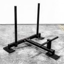 Gym Equipment That We Use In Our Workouts | MMA Strength and Conditioning | Scoop.it