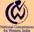 Jobs Posts for Accounts Officer at National Commission for Women (NCW) New Delhi, May 2014 - Gajodhar Bhaiya.Com | gajodharbhaiya.com | Scoop.it