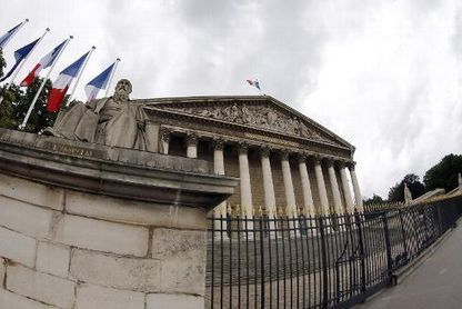 Loi Macron: les experts-comptables ne pourront concurrencer les avocats | Epargne et gestion de patrimoine | Scoop.it