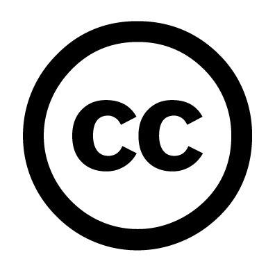 Creative Commons resources for classroom teachers   Entornos Personales de Aprendizaje   Scoop.it