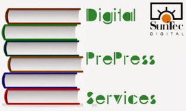 Digital Content Conversion & Publishing: Various Types of Customized Digital PrePress Services | web tech marketing design | Scoop.it