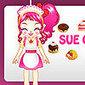 Sue Cookies | The Gsb | Scoop.it