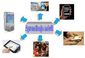 Tecnología Educativa: Qué es el aprendizaje móvil | Educacion, ecologia y TIC | Scoop.it