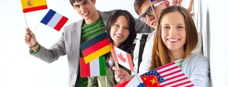 List of Universities in the USA for International Students - Studyawake | passive online income ideas | Scoop.it