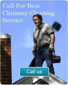 How To Clean Your Chimney In Best Way - Locate the Best Chimney Cleaning Service Online   Professional Chimney Cleaners   Scoop.it