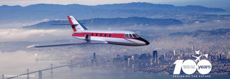 (FR) (EN) - Lexique bilingue | Dassault Aviation | Translation | Scoop.it