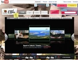Tour Hebdo - site officiel - E-tourisme : Réseaux sociaux : l'Espagne investit 8 M€ en promotion | Tourisme en Espagne - paused topic | Scoop.it