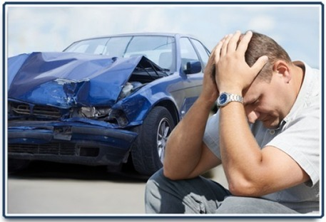 Automobile Accidents Lawyer | Vehicle Accident Lawyer | Vehicle Accident Lawyer | Scoop.it