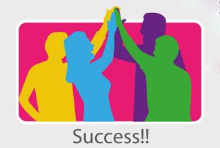 Construire une équipe gagnante en 7 étapes [Infographie] - Team Bonding | cohesion d'equipe team building | Scoop.it