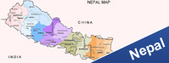 Trekking Holidays in Nepal with Trek Nepal Himalaya | Trekking in Nepal | Scoop.it
