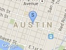 Austin Furniture Repair Service | Furniture Repair | Scoop.it